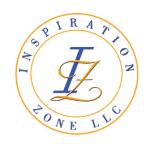 InspirationZone